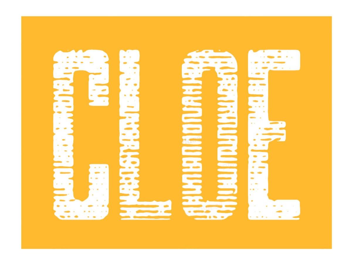 Cloe Fashion & Accessories